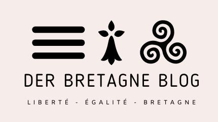 Der Bretagne Blog